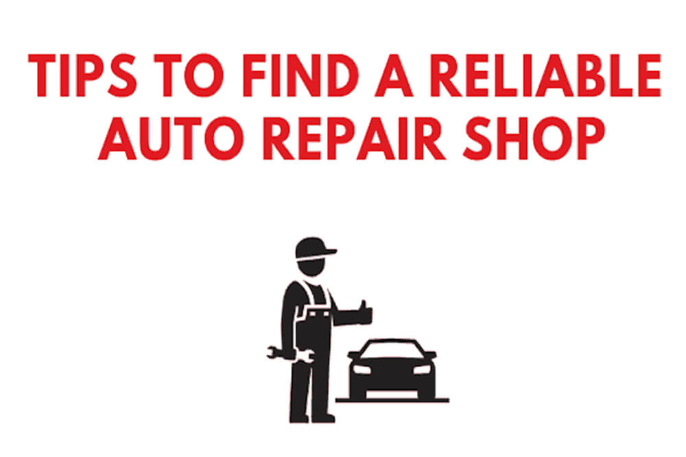 Reliable-Repair-Shop-Infographic
