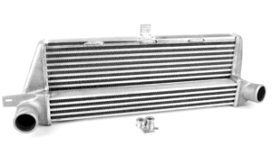 Mini-Cooper-Intercooler-Upgrade