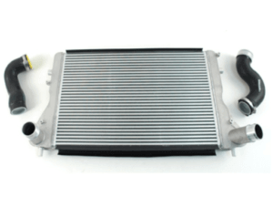 audi-intercooler-upgrade