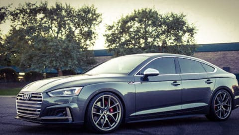 audi-performance-tuning