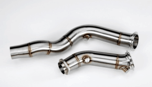 bmw-downpipe-upgrade