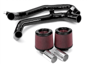 bmw-intake-system-upgrade