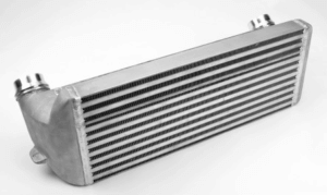 bmw-intercooler-upgrade