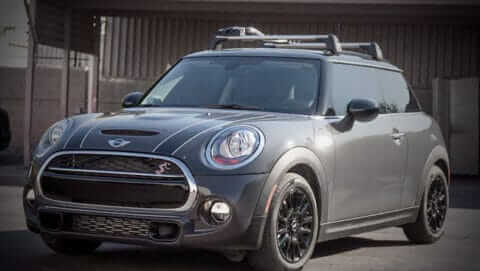 mini-cooper-performance-tuning