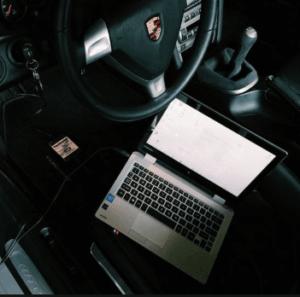 porsche-performance-software-upgrade