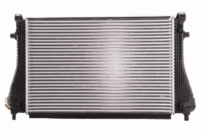 vw-intercooler-upgrade