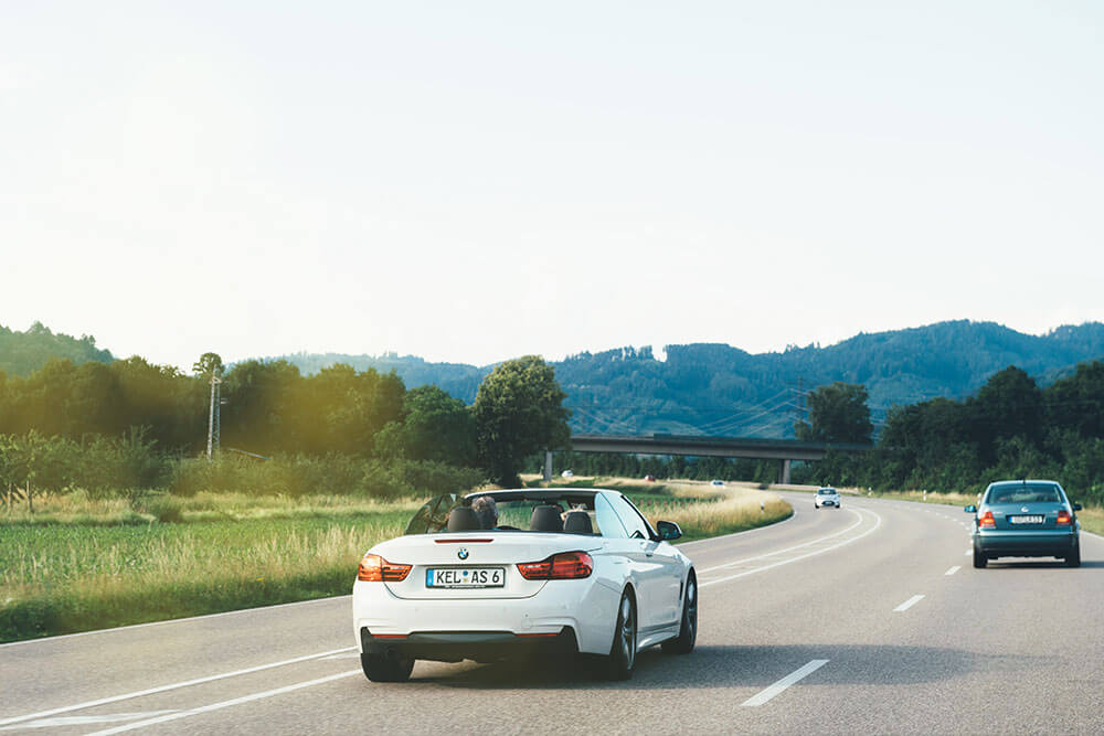 lets-have-some-fun-autobahn-driving-rules