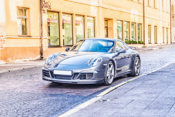 Is it Time to Rebuild Your Porsche's Engine_